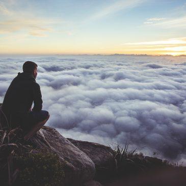 Un esprit apaisé et unifié favorise mieux-être et santé.