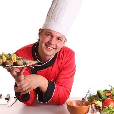 Bien se nourrir sans s'encrasser ni s'intoxiquer. Partie 4 : indicateurs de problèmes alimentaires.