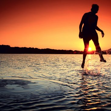 Retrouver et préserver votre vitalité