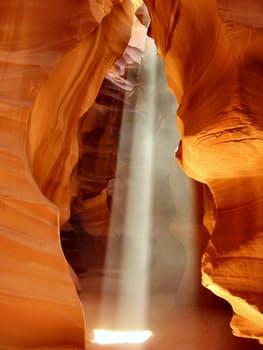 Plus de sérénité, d'énergie et de joie dans votre vie : la dimension énergétique