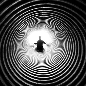 Vivre un profond silence intérieur
